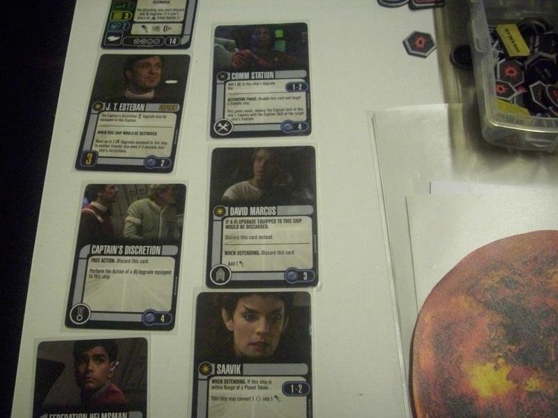 [Mission] Dreimal Kirk auf der Suche nach Spock 00210