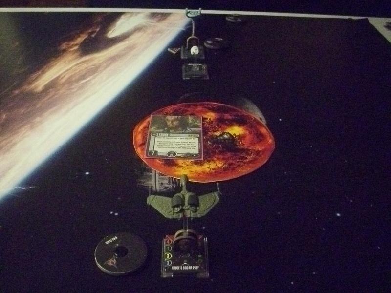 [Mission] Dreimal Kirk auf der Suche nach Spock 00212