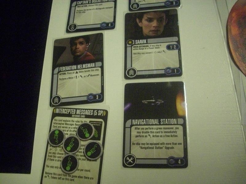 [Mission] Dreimal Kirk auf der Suche nach Spock 00310