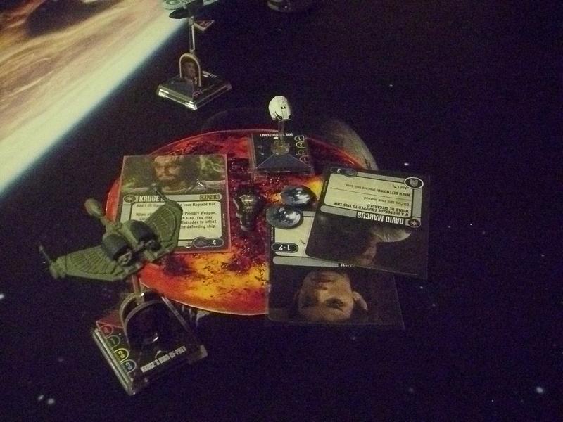 [Mission] Dreimal Kirk auf der Suche nach Spock 00312