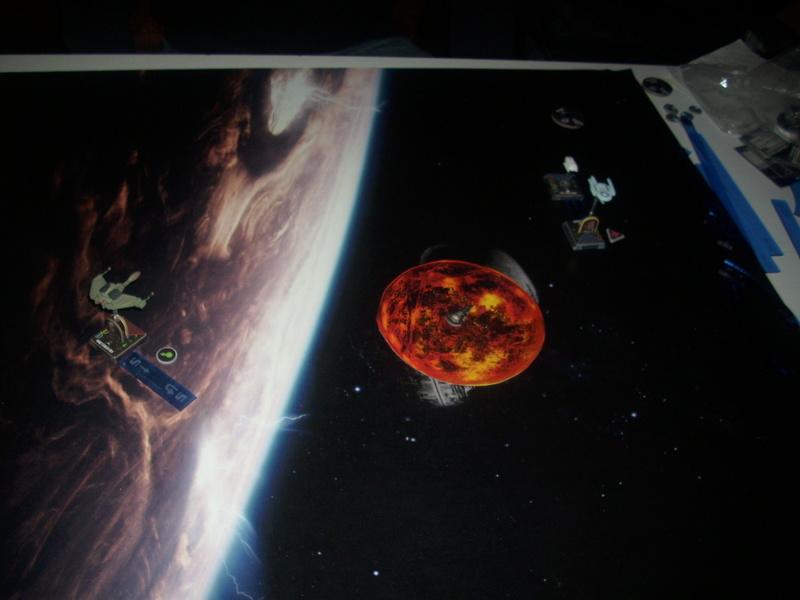 [Mission] Dreimal Kirk auf der Suche nach Spock 00411
