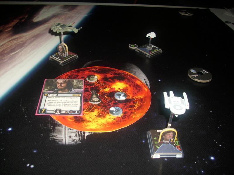 [Mission] Dreimal Kirk auf der Suche nach Spock 00511