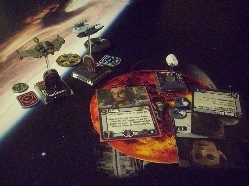 [Mission] Dreimal Kirk auf der Suche nach Spock 00512