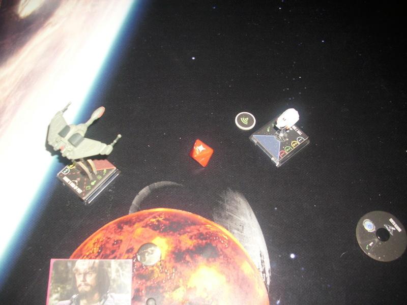 [Mission] Dreimal Kirk auf der Suche nach Spock 00611