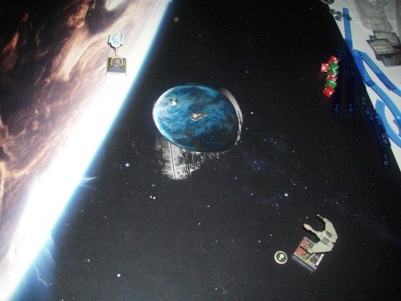 [Mission] Dreimal Kirk auf der Suche nach Spock 00810
