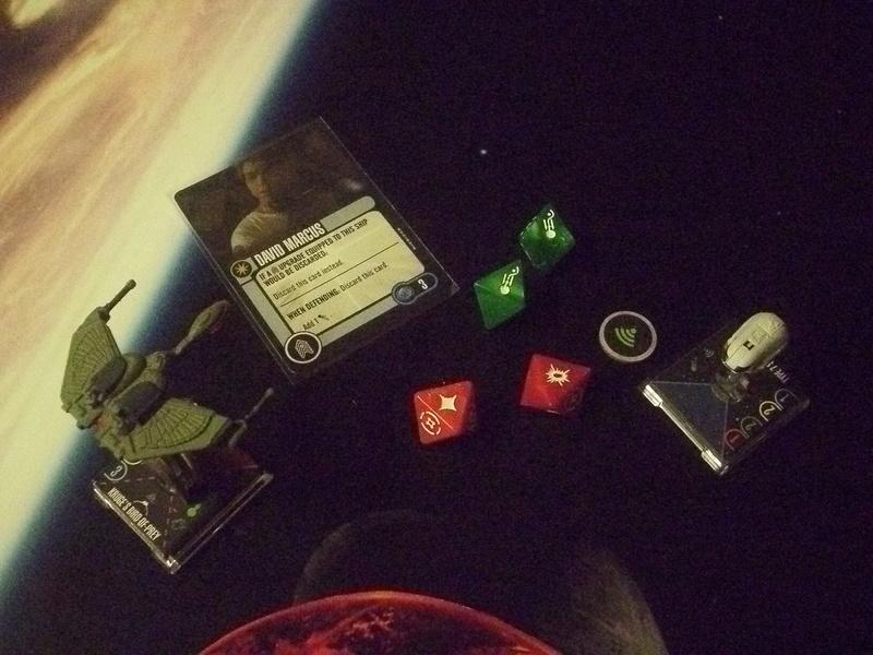 [Mission] Dreimal Kirk auf der Suche nach Spock 00811