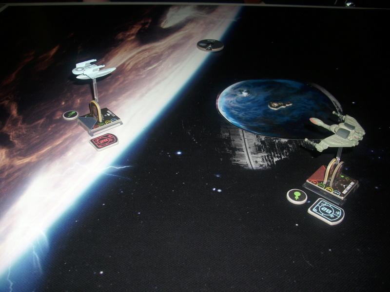 [Mission] Dreimal Kirk auf der Suche nach Spock 00910