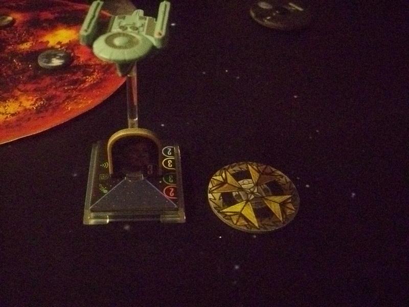 [Mission] Dreimal Kirk auf der Suche nach Spock 00911