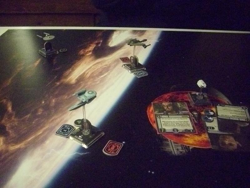 [Mission] Dreimal Kirk auf der Suche nach Spock 00912