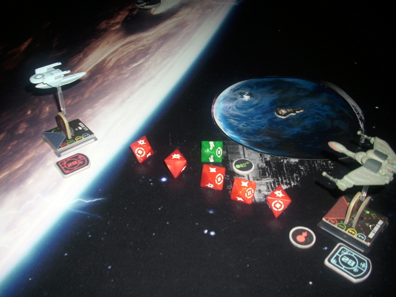 [Mission] Dreimal Kirk auf der Suche nach Spock 01010