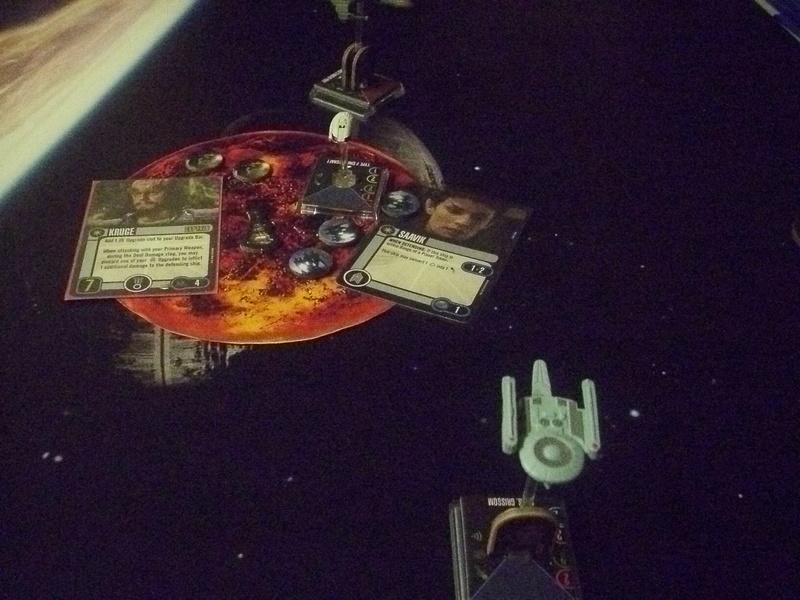 [Mission] Dreimal Kirk auf der Suche nach Spock 01011