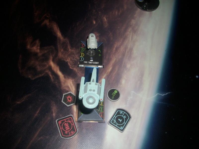 [Mission] Dreimal Kirk auf der Suche nach Spock 01110