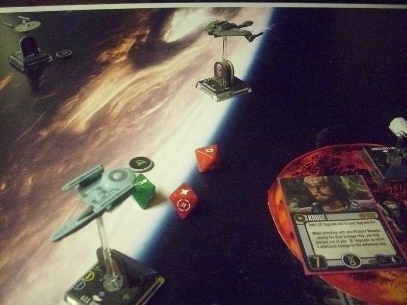[Mission] Dreimal Kirk auf der Suche nach Spock 01112