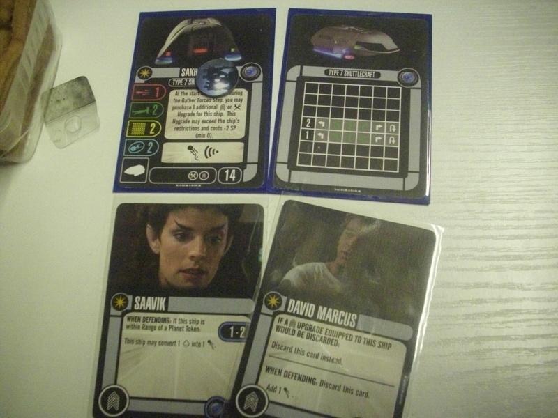 [Mission] Dreimal Kirk auf der Suche nach Spock 01210