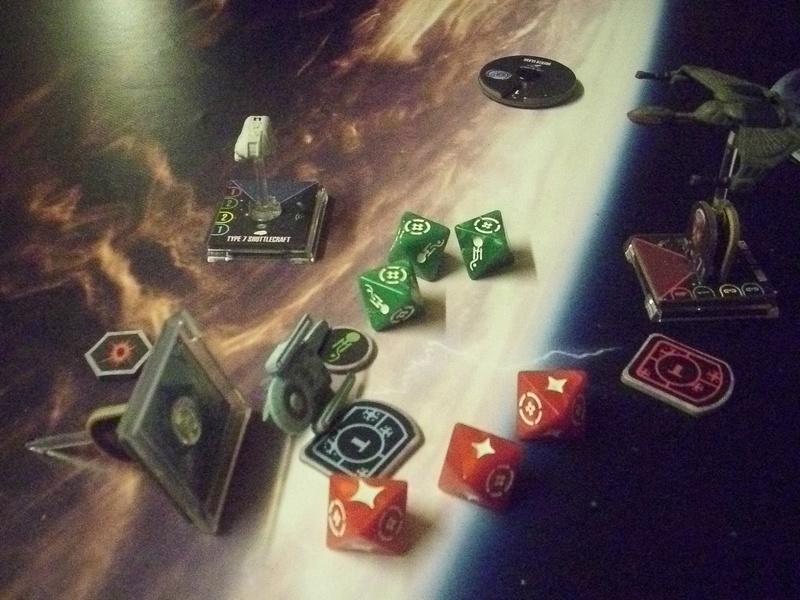 [Mission] Dreimal Kirk auf der Suche nach Spock 01310