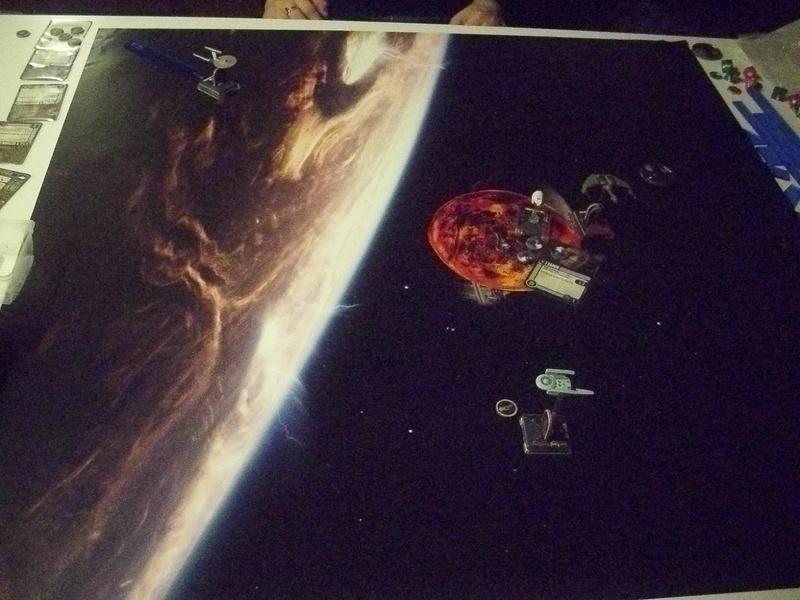 [Mission] Dreimal Kirk auf der Suche nach Spock 01311