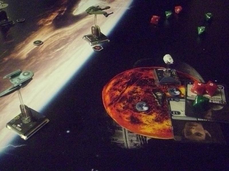 [Mission] Dreimal Kirk auf der Suche nach Spock 01312