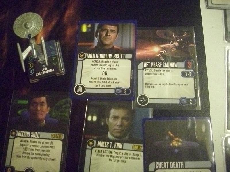 [Mission] Dreimal Kirk auf der Suche nach Spock 01410