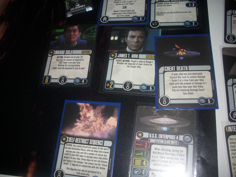 [Mission] Dreimal Kirk auf der Suche nach Spock 01510