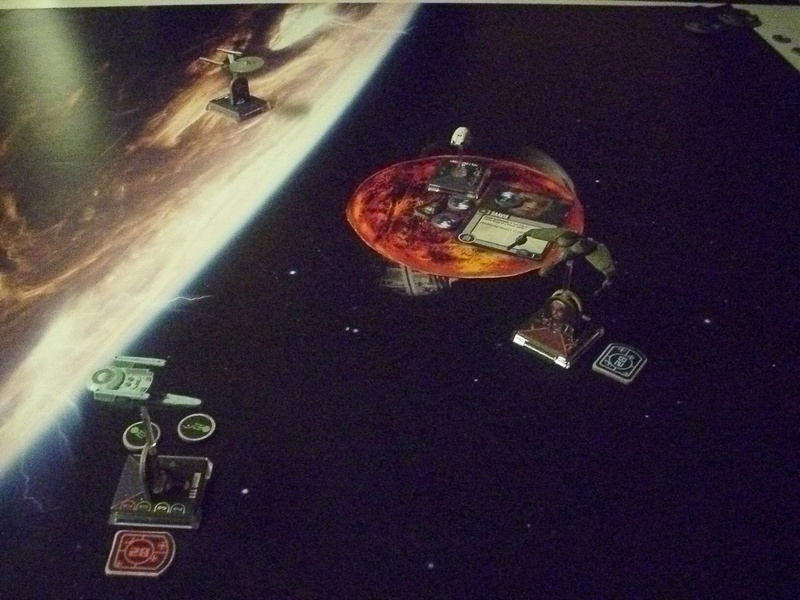 [Mission] Dreimal Kirk auf der Suche nach Spock 01511