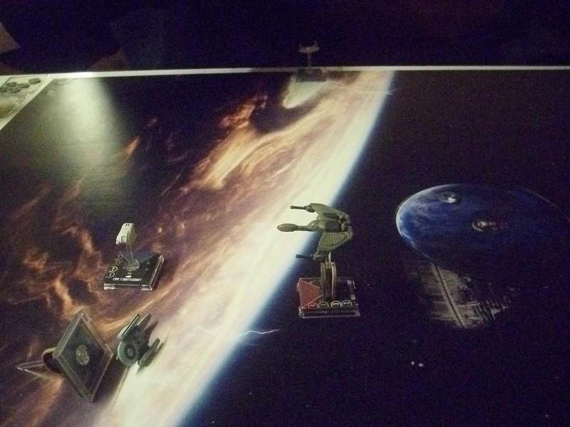 [Mission] Dreimal Kirk auf der Suche nach Spock 01610