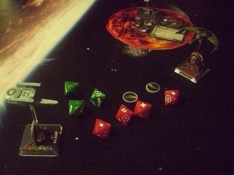 [Mission] Dreimal Kirk auf der Suche nach Spock 01611