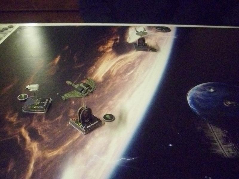 [Mission] Dreimal Kirk auf der Suche nach Spock 01710