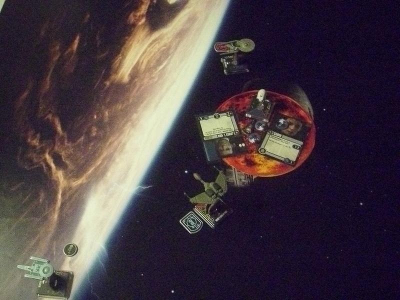 [Mission] Dreimal Kirk auf der Suche nach Spock 01711