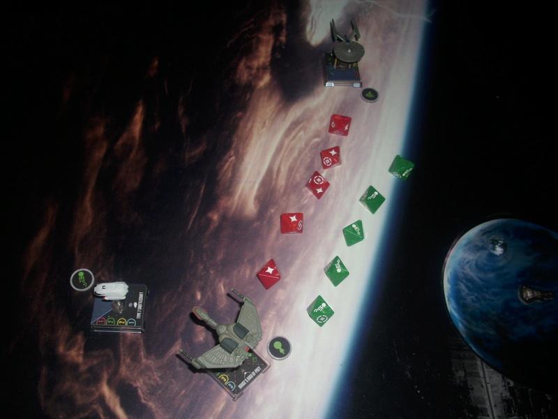 [Mission] Dreimal Kirk auf der Suche nach Spock 01810
