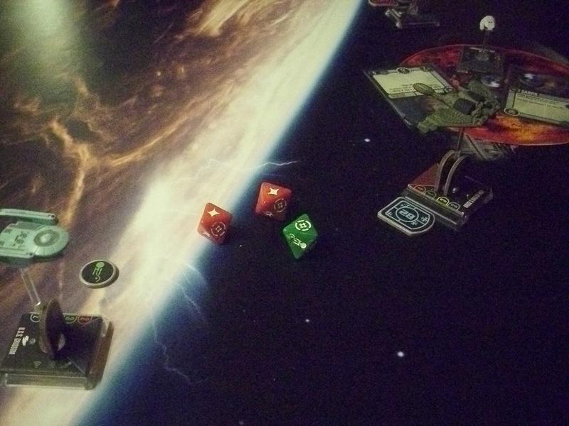 [Mission] Dreimal Kirk auf der Suche nach Spock 01811