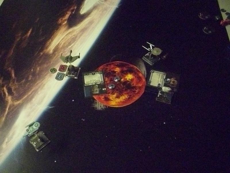 [Mission] Dreimal Kirk auf der Suche nach Spock 01911