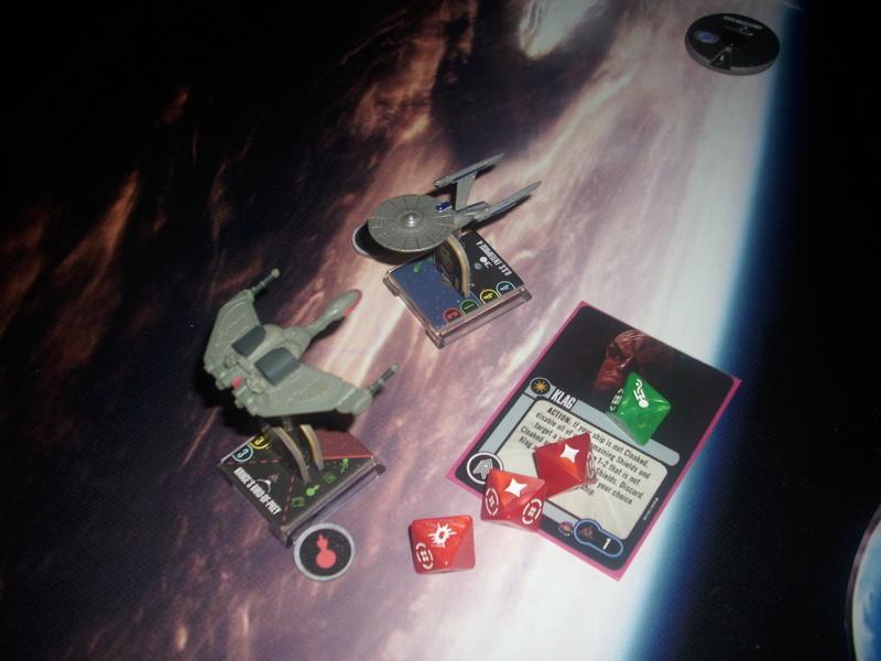 [Mission] Dreimal Kirk auf der Suche nach Spock 02010