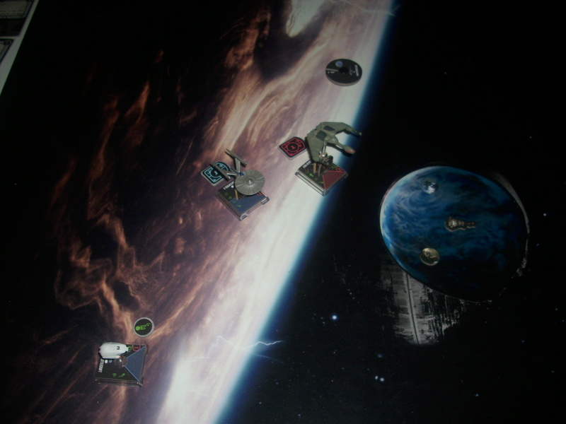 [Mission] Dreimal Kirk auf der Suche nach Spock 02110