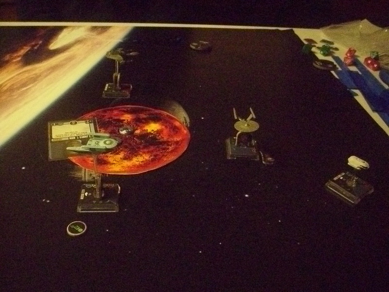 [Mission] Dreimal Kirk auf der Suche nach Spock 02111