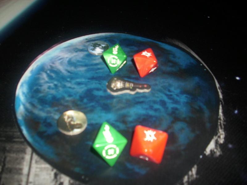 [Mission] Dreimal Kirk auf der Suche nach Spock 02210