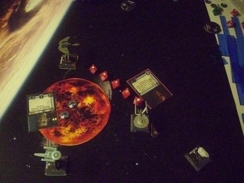 [Mission] Dreimal Kirk auf der Suche nach Spock 02211