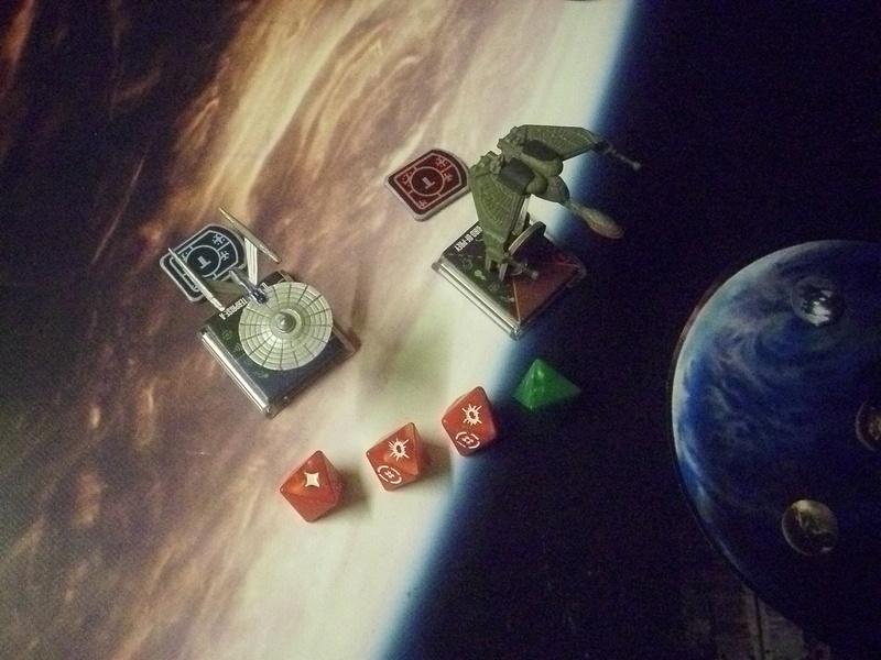 [Mission] Dreimal Kirk auf der Suche nach Spock 02310