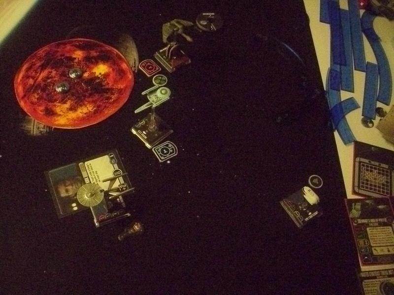 [Mission] Dreimal Kirk auf der Suche nach Spock 02311