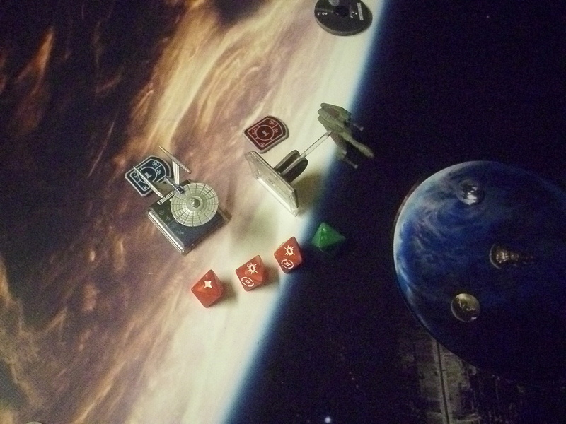 [Mission] Dreimal Kirk auf der Suche nach Spock 02410
