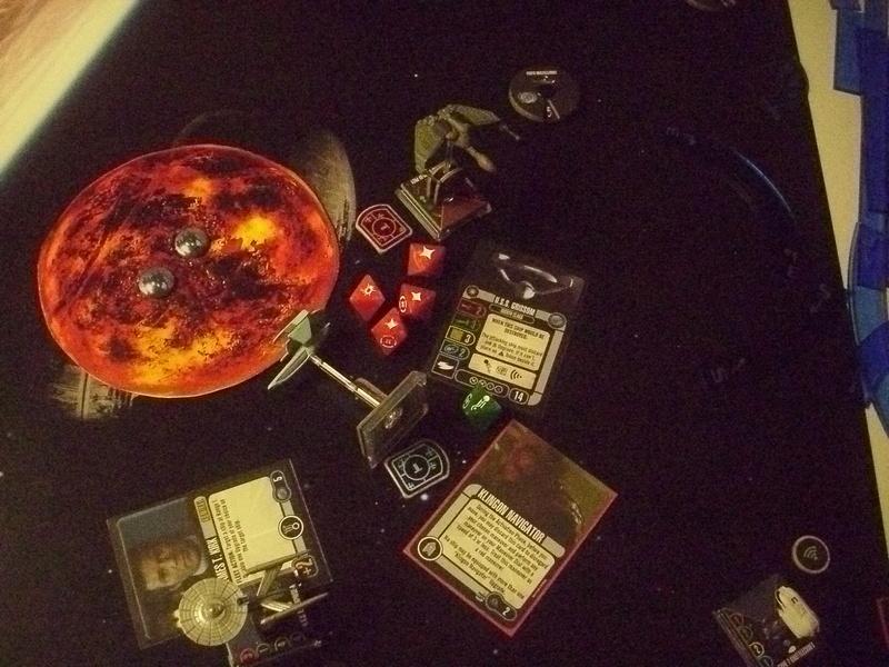 [Mission] Dreimal Kirk auf der Suche nach Spock 02411