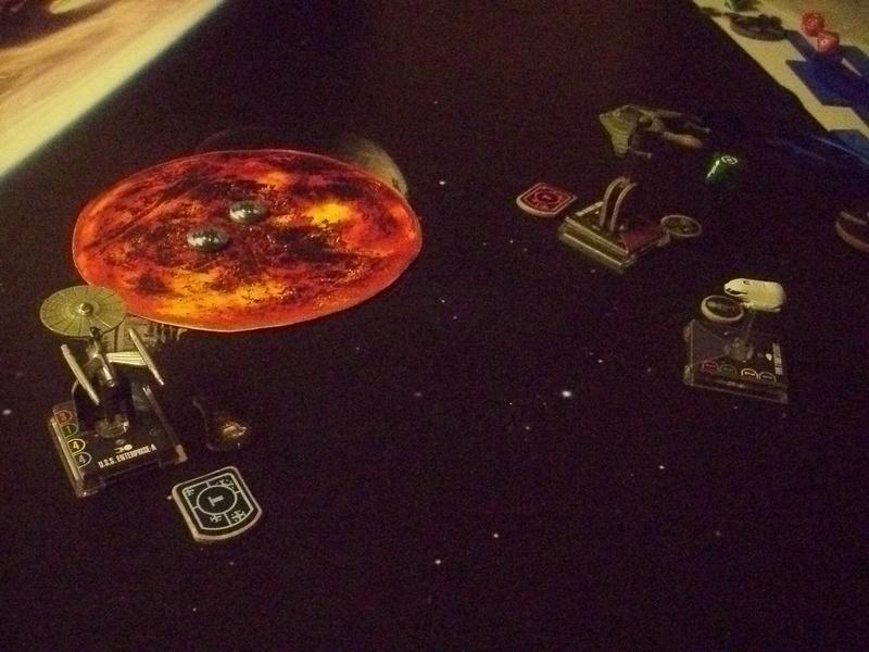 [Mission] Dreimal Kirk auf der Suche nach Spock 02510