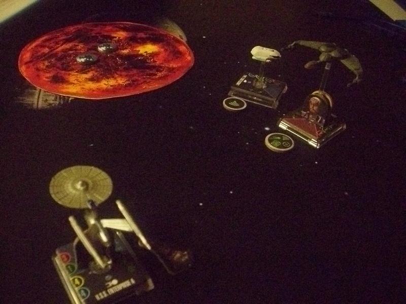 [Mission] Dreimal Kirk auf der Suche nach Spock 02810