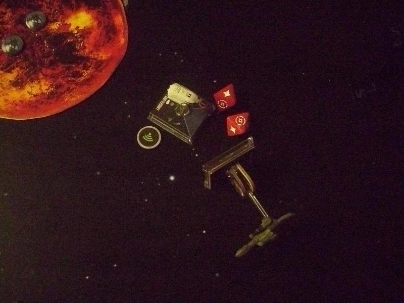 [Mission] Dreimal Kirk auf der Suche nach Spock 03110