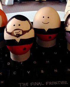Ein frohes Osterfest ... 37d1b810
