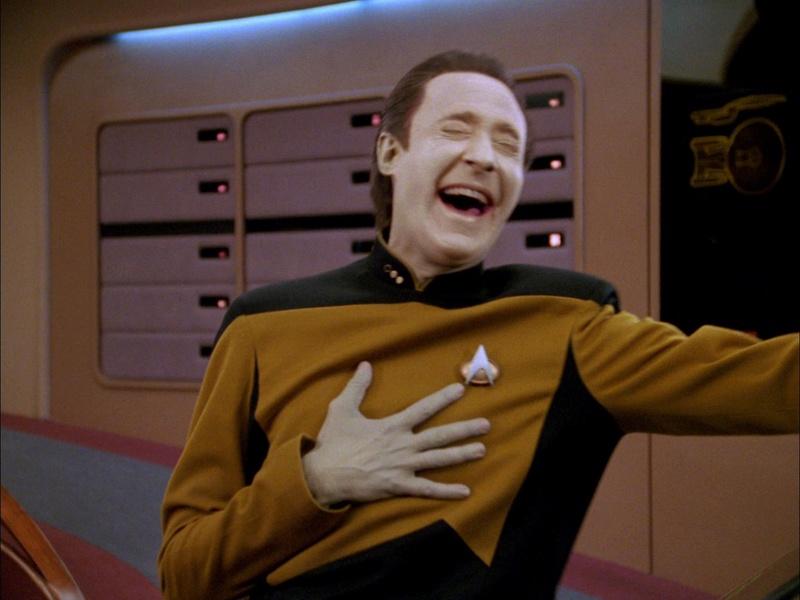 [Mission] Dreimal Kirk auf der Suche nach Spock Data_l10