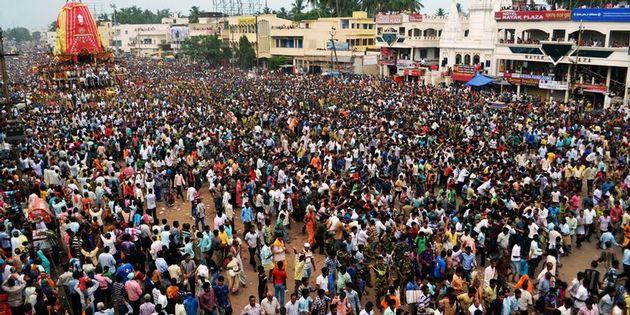 Orissa : Introduction 1_char10
