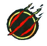 Les records de la Cabalvision Logo_s13