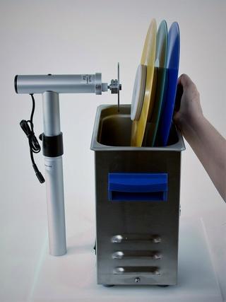 Alcool isopropilico per lavare il vinile - Pagina 5 Vinyls10