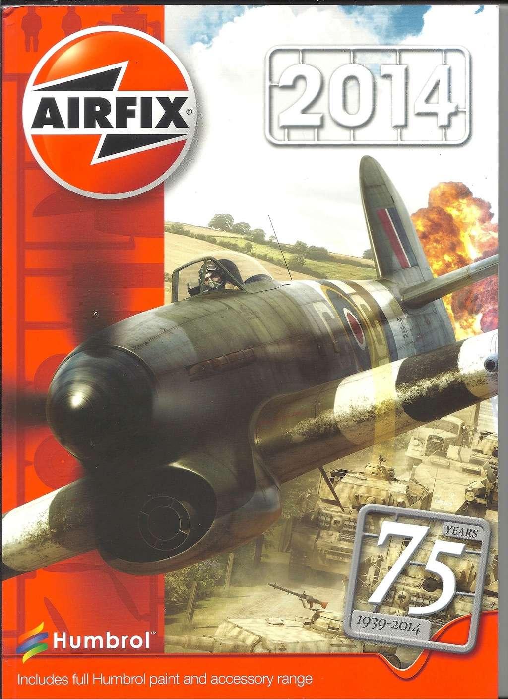 les achats de Jacques - Page 21 Airfi596