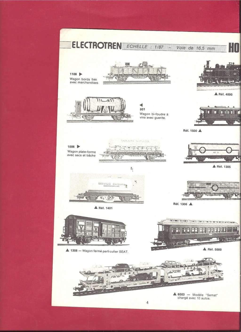 [BABY TRAIN 1979] Catalogue 27ème année 1979 Baby_159
